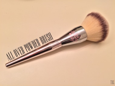 it brushes for ulta  lace  lashes