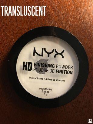 Finishing Powder FInal